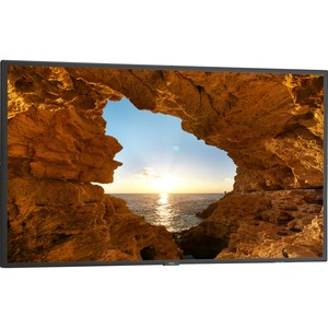 "NEC Display 48"" Commercial-Grade Large Format Display"