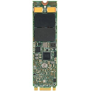 Intel DC S3520 150 GB Internal Solid State Drive