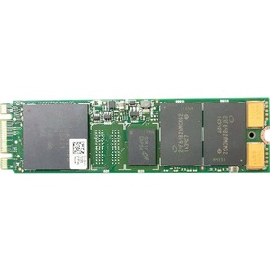 Intel DC S3520 240 GB Solid State Drive - M.2 Internal - SATA (SATA/600) - 1 Pack