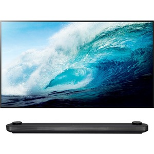 SIGNATURE OLED 4K TV - 65