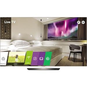 65EW961H OLED TV