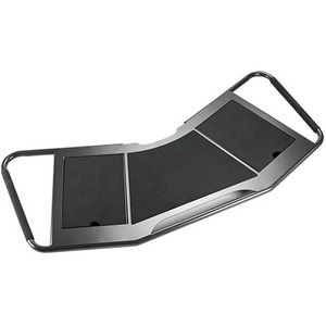Chief FCA613S Mounting Shelf for Cart
