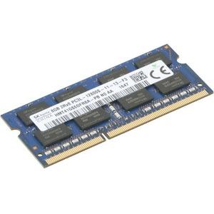 Supermicro MEM-DR380L-HL03-SO16 8GB DDR3-1600 Server Memory