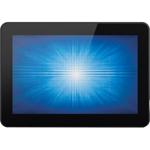 Elo 1093L 10.1inOpen-frame LCD Touchscreen Monitor - 16:10 - 25 ms - Projected Capacitive