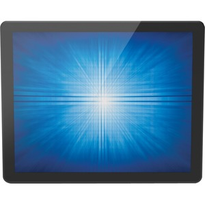 Elo 1291L 12.1inOpen-frame LCD Touchscreen Monitor - 4:3 - 25 ms - Projected CapacitiveMu