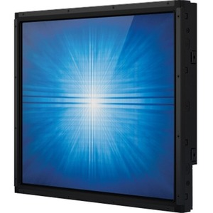 Elo 1790L 17inOpen-frame LCD Touchscreen Monitor - 5:4 - 5 ms - 17inClass - 5-wire Resis