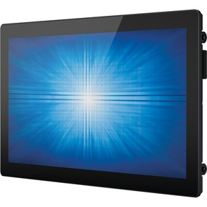 Elo 2094L 19.5inOpen-frame LCD Touchscreen Monitor - 16:9 - 20 ms - Surface Acoustic Wave