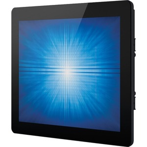 Elo 1590L 15inOpen-frame LCD Touchscreen Monitor - 4:3 - 16 ms - 15inClass - Surface Aco