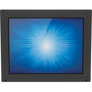 Elo 1291L 12.1inOpen-frame LCD Touchscreen Monitor - 4:3 - 25 ms - IntelliTouch Surface W