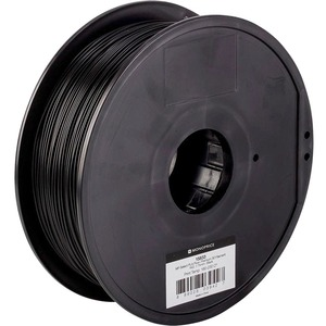 MP SELECT PLA PLUS+ PREMIUM 3D FILAMENT