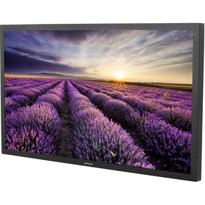4K UHD 49 OUTDOOR TELEVISION