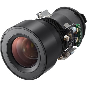 2.99 - 5.98:1 ZOOM LENS (LENS SHIFT) FOR THE NP-PA653U/PA803U/PA853W/PA903X AND