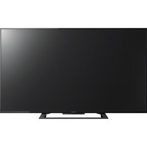 BRAVIA KD-60X690E LED-LCD TV