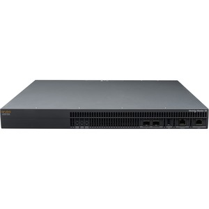 Aruba MM-HW-5K Mobility Master Hardware Appliance with Support for up to 5,000 Devices