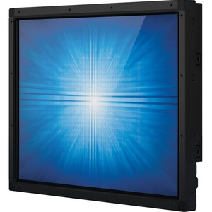 Elo 1598L 15inOpen-frame LCD Touchscreen Monitor - 4:3 - 35 ms - 15inClass - 5-wire Resi