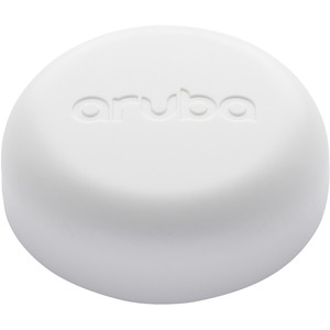 Aruba BLE Powered Location/Proximity Beacon - 50 Pack