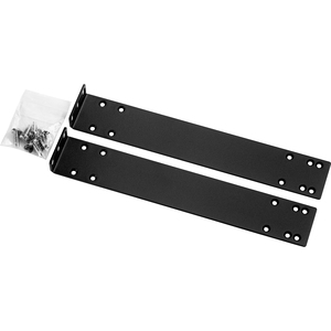 Aruba Mounting Rail Kit for Network Switch