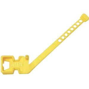 ATEN LockPro - HDMI Cable Lock