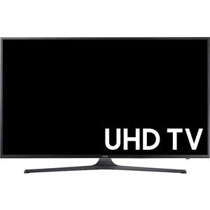 75MU6290 LED-LCD TV