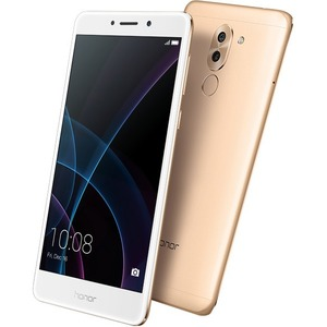 Huawei Honor 6x Smartphone   Product overview   What Hi-Fi?