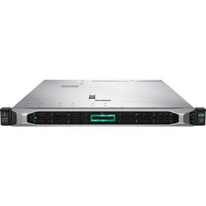 HPE DL360 Gen10 2P FH GPU Enablement Kit