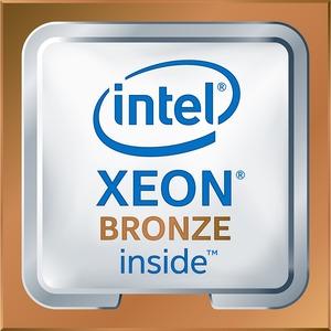 Cisco Intel Xeon 3104 Hexa-core (6 Core) 1.70 GHz Processor Upgrade