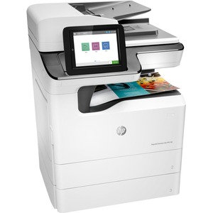 HP COLOR PAGEWIDE ENTERPRISE780DN (PPM-45) (DPI-UP TO 1200 X 1200 DPI) (DC-UP