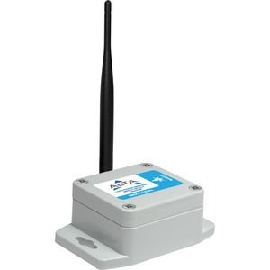 Monnit ALTA Industrial Wireless Accelerometer - Impact Detect