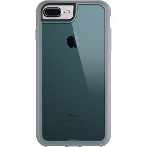 pretty nice d7978 8c34e Griffin Survivor Adventure For Iphone 7 Plus - iPhone 6 Plus, iPhone ...