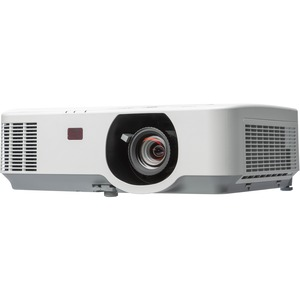 5500-LUMEN ENTRY-LEVEL PROFESSIONAL INSTALLATION PROJECTORNATIVE RESOLUTION:WUX