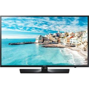 HG75NF690UF LED-LCD TV