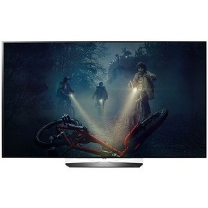 B7A OLED 4K HDR Smart TV - 65