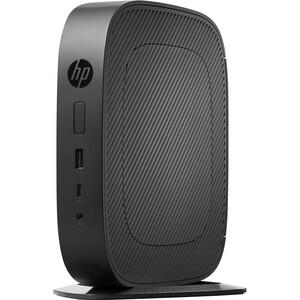 HP t530 Thin ClientAMD G-Series GX-215JJ Dual-core (2 Core) 1.50 GHz - 4 GB RAM DDR4 SDRAM