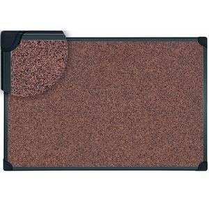 MasterVision Techcork Board - 36