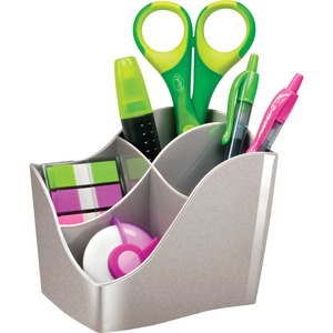Desktop Organizers: Great Prices on Top-Selling Brands