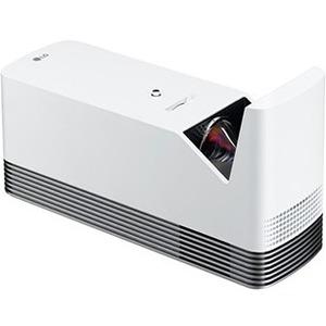 Allegro HF85JS Laser Projector
