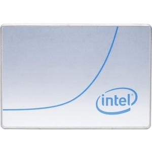 "Intel DC P4510 1 TB Solid State Drive - PCI Express (PCI Express 3.1 x4) - 2.5"" Drive - Internal - Plug-in Card"