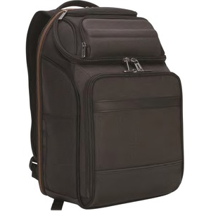 """HP Carrying Case (Backpack) for 15.6"""" Notebook"""