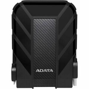 "Adata HD710 Pro AHD710P-1TU31-CBK 1 TB Hard Drive - 2.5"" Drive - External"