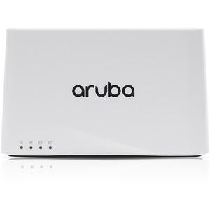 ARUBA AP-203RP (IL) POE UNIFIED RAP
