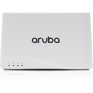 ARUBA AP-203RP (JP) POE UNIFIED RAP