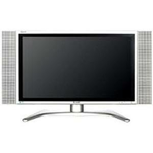 Superwarehouse Sharp Aquos Lc 37gb5u 37 Lcd Tv Sharp Lc37gb5u