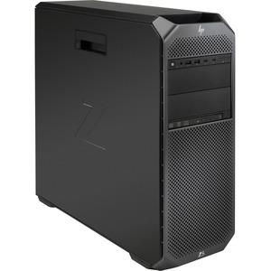HP SBUY Z6G4T X4114 16GB/256GB