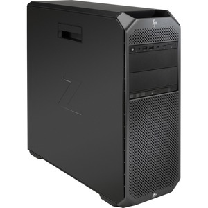 HP SBUY Z6G4T X4108 8GB/1TB