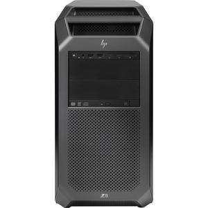 HP SBUY Z8G4T X4108 8GB/1 PC INTEL X4108 1TB 7200RPM DVD RW SM 8GB DDR4 W10