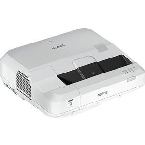 Epson Eb 700u Lcd Projector Product Overview What Hi Fi