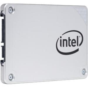 Intel E 5420s 150 GB Solid State Drive - M.2 2280 Internal - SATA (SATA/600) - 256-bit Enc