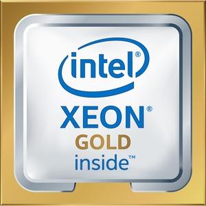 Cisco Intel Xeon 6126 Dodeca-core (12 Core) 2.60 GHz Processor Upgrade - Socket 3647