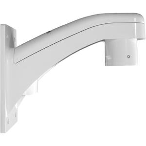 SONY UNI-WMB3 Wall Mount for Surveillance Camera - White - White