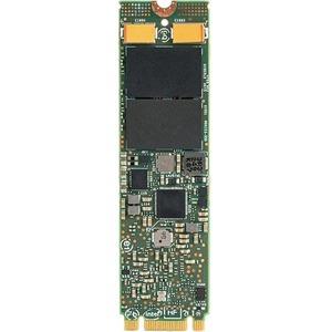 Intel E 7000s 240 GB Solid State Drive - M.2 2280 Internal - SATA (SATA/600) - 295 MB/s Ma
